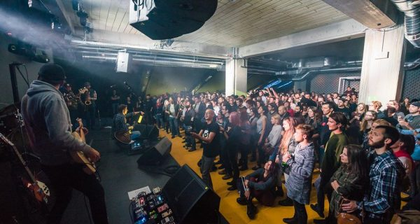 /form space cluj