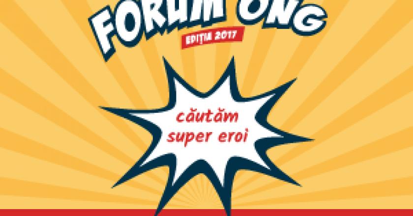 forum ong