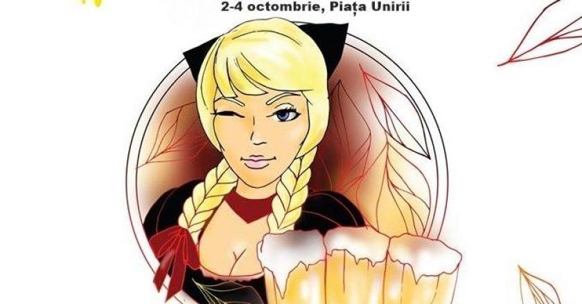 Festivalul de Toamna Herbstfest