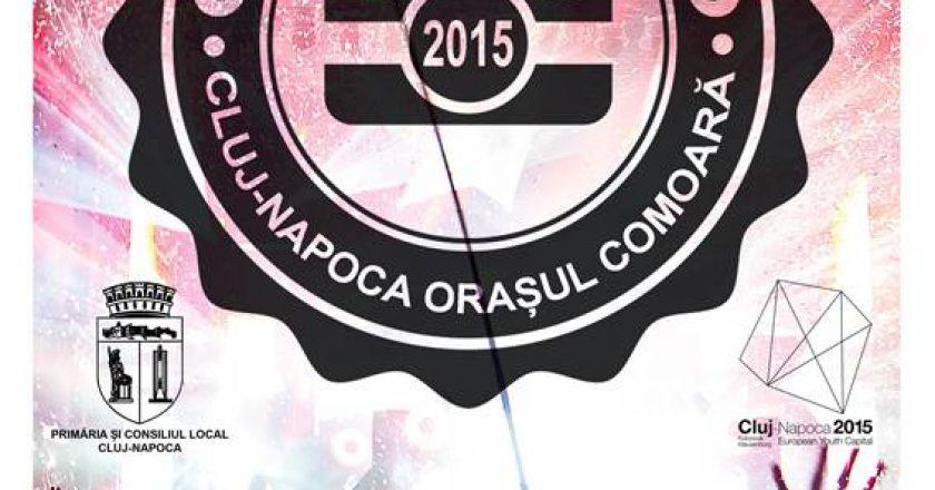 "concurs foto ""Cluj Napoca - Orasul Comoara"""