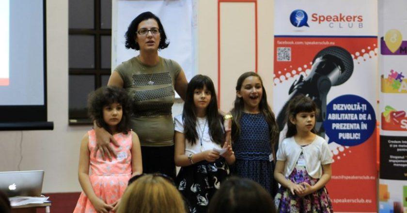 copii supradotati romania