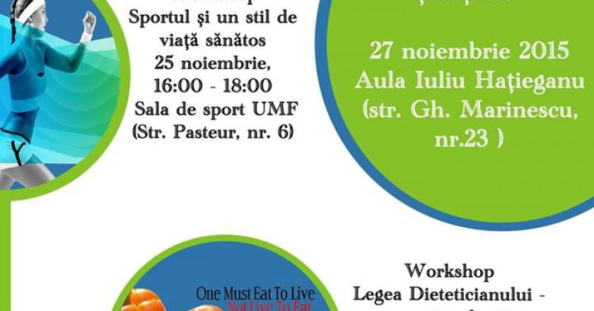 Nutriţia - Medicina Viitorului