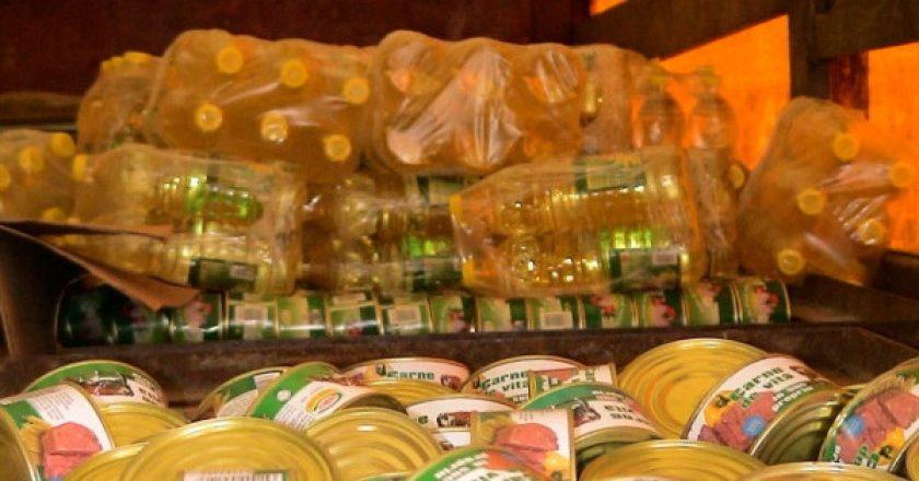 alimente primaria cluj persoane defavorizate cluj-napoca