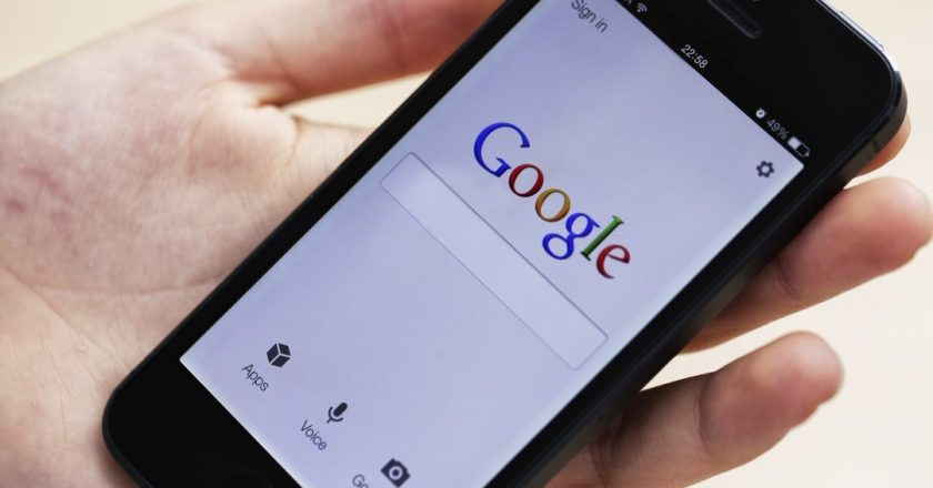 ce au cautat romanii pe google in 2015