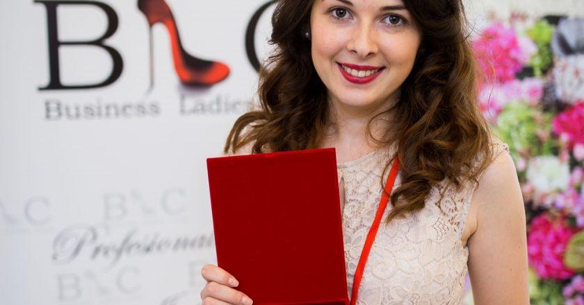 Mihaela Doboşeriu