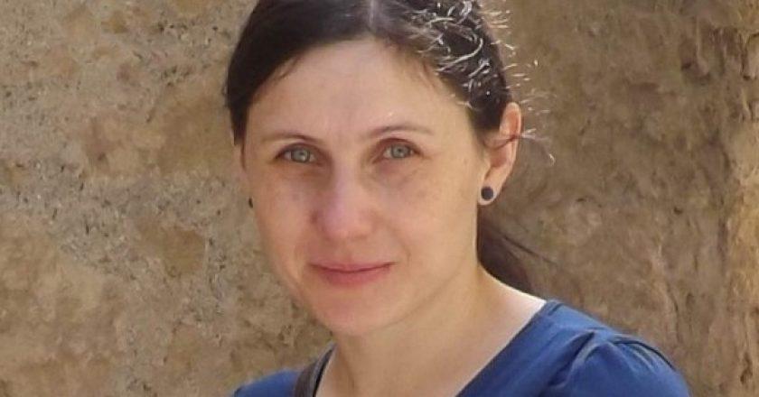 Rezultat de exceptie pentru unul dintre cercetatorii UBB Cluj