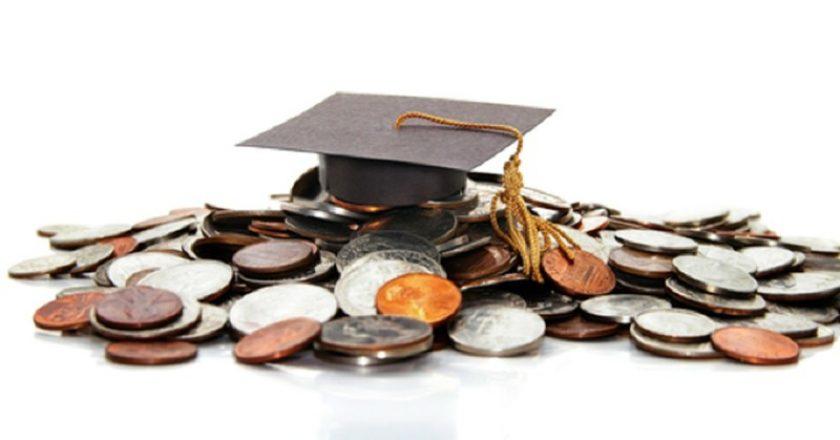 burse studenti doctoranzi cluj