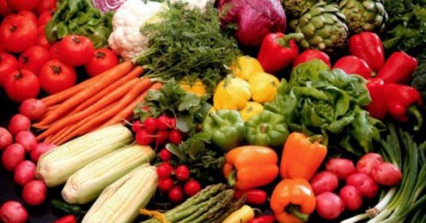 Măsuri pentru sporirea credibilității produselor ecologice în rândul consumatorilor