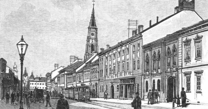 Turist în Cluj: 700 de ani de istorie din punct de vedere turistic