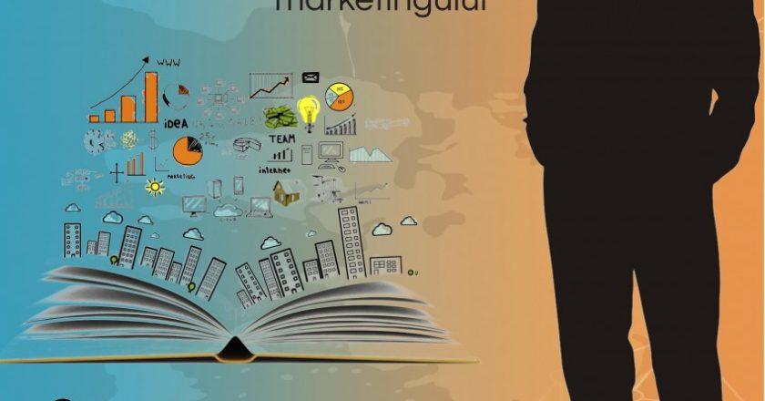 Zilele Marketingului