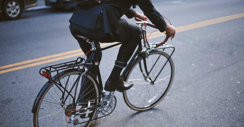 proiect de lege bicicleta bani