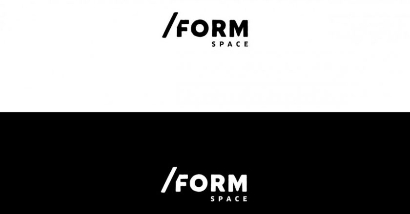 /form space