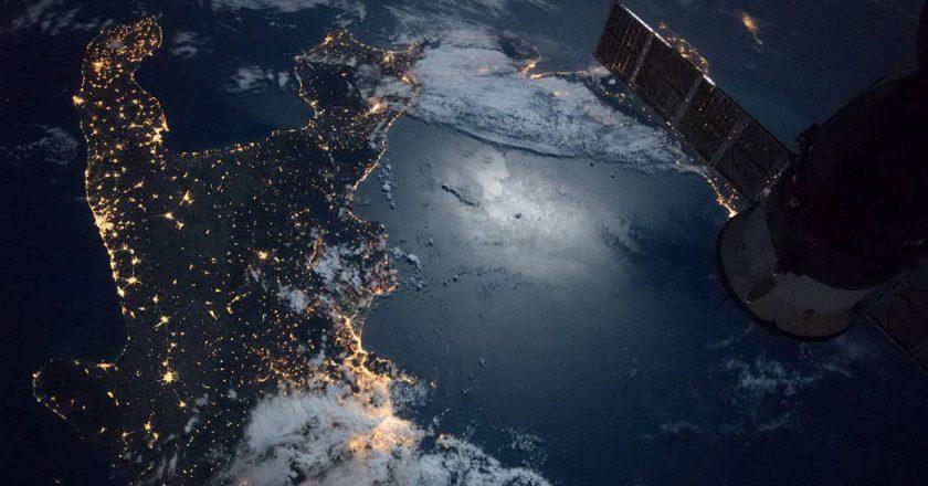 """Planetariu Mobil revine la Cluj-Napoca cu noul spectacol """"Astronomia în Vacanţă"""""""