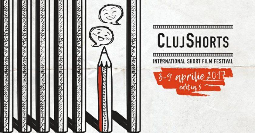 ClujShorts 2017