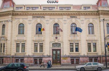 Examenul de admitere la facultățile din cadrul Universității Tehnice din Cluj-Napoca va avea loc în data de 16 iulie