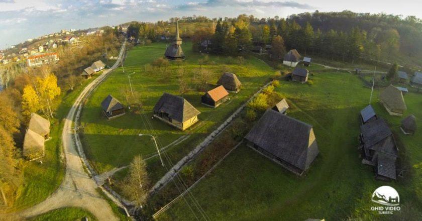 Două muzee din Cluj au fost incluse în prestigiosul Ghid Michelin