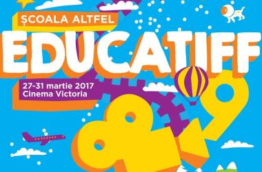 EducaTIFF