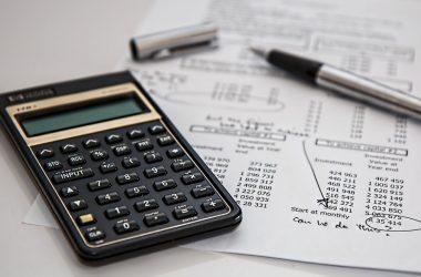 taxe romani de-a lungul vietii