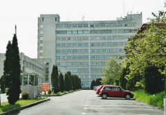 spital clinic recuperare cluj-napoca