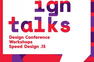Edge Design Talks