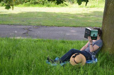 intrare libera gradina botanica cluj