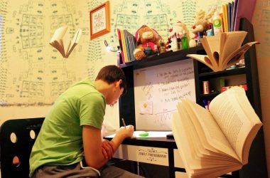 studentie