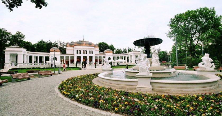 Centrul de Inovare și Imaginație Civică