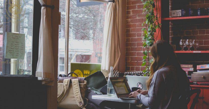 10 sfaturi pentru cei care sunt în căutarea unei chirii în Cluj-Napoca