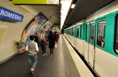 cand va fi construit metrou la cluj