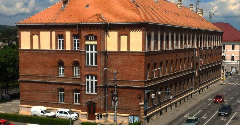Clujul - pe primul loc în România la rata de promovare a Bacalaureatului
