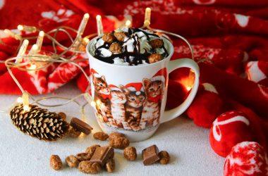 Tendinţele unui Crăciun Chic