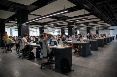 Cele mai mari companii de IT din Cluj-Napoca