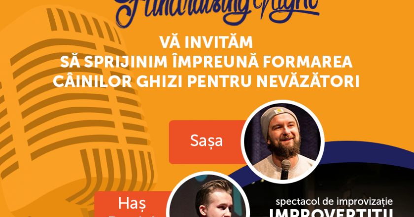 show de stand up comedy la cluj