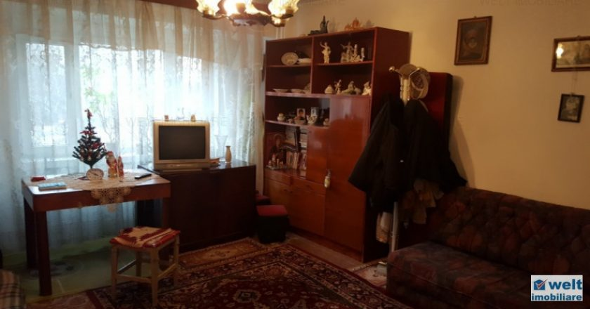 apartament de vanzare cluj