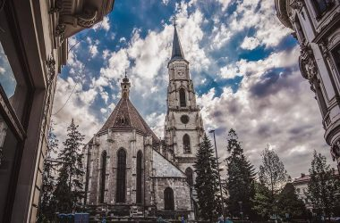 Limbajul ardelenilor şi vorbele pe care nu le înţelegi dacă nu eşti din zona Clujului