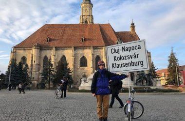 maghiari koloszvar placute
