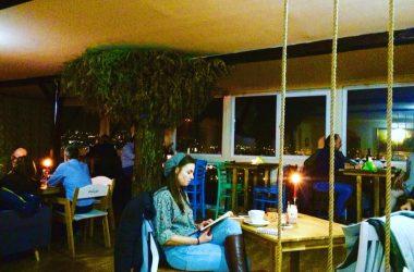 terasa restaurant yamba garden cluj