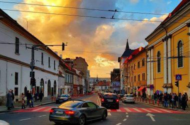 Comisia de Prognoză | După angajaţii din Bucureşti, cei din Cluj vor fi cel mai bine plătiţi din România