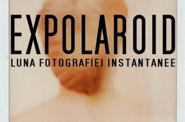 festivalul Expolaroid