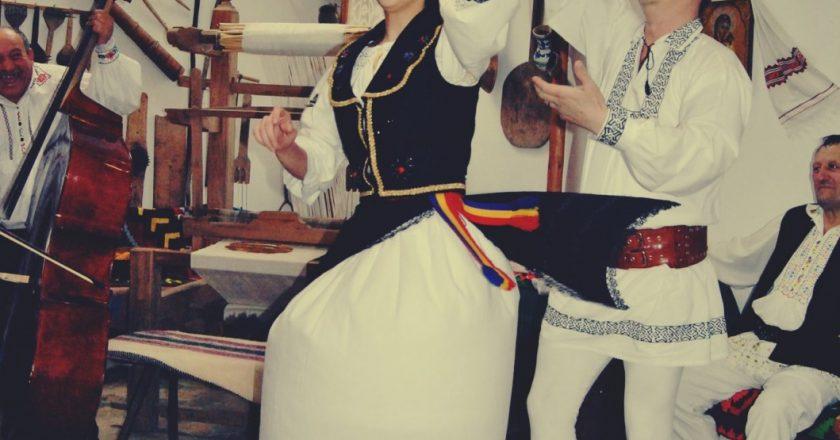 Trei locuri din Cluj care te aduc mai aproape de tradiţiile româneşti