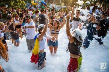 Tips & tricks pentru un festival de neuitat