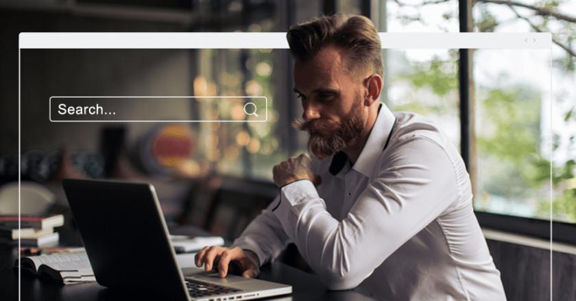 3 metode eficiente de promovare a afacerii tale