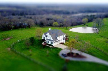 Casa si gradina - Achizitii utile pentru maximizarea confortului
