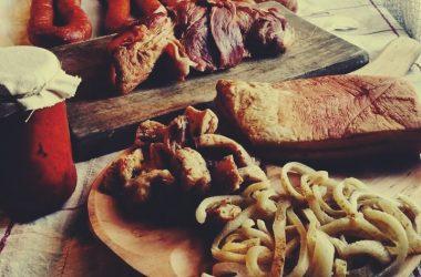 Regionalisme din Ardeal | Cum se spune unor feluri de mâncare din Ardeal