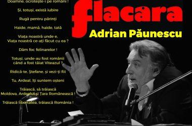 """Remember Cenaclul Flacăra"" la Cluj | Mari muzicieni români vor concerta la Cluj"