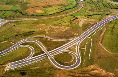 Clujul, Timişoara, Oradea şi Aradul se unesc pentru a demara proiecte de infrastructură majore, pe bani europeni