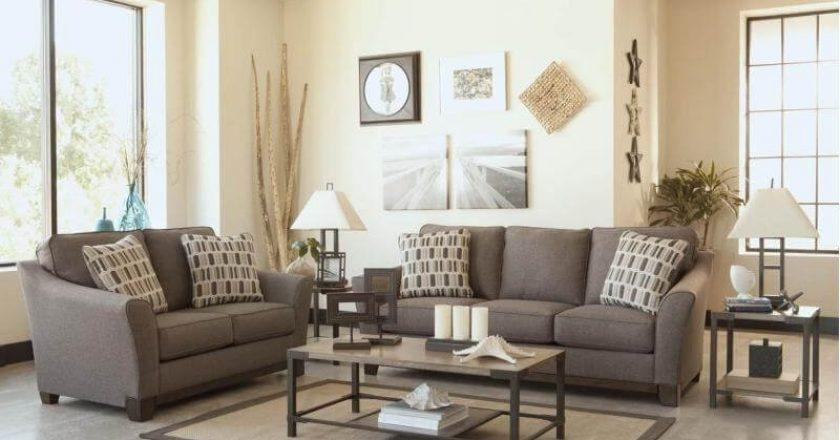 Cele mai multe modele de canapele extensibile se integreaza ideal in camerele de mici dimensiuni, unde este indicat sa folosesti la maxim spatiul existent