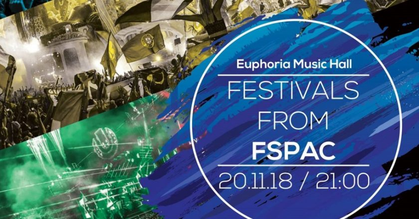 Balul Bobocilor la FSPAC Cluj | Festivalurile de muzică - tema inedită aleasă în acest an