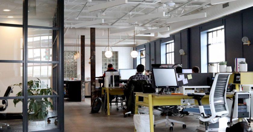 Top 8 companii IT din România | Patru dintre ele sunt din Cluj