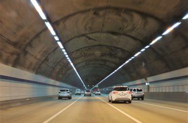 Primăria Cluj-Napoca vrea să facă un pasaj subteran în Mărăşti | La suprafaţă vor circula pietonii, autobuzele şi bicicletele